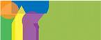Active Speech Pathology Logo
